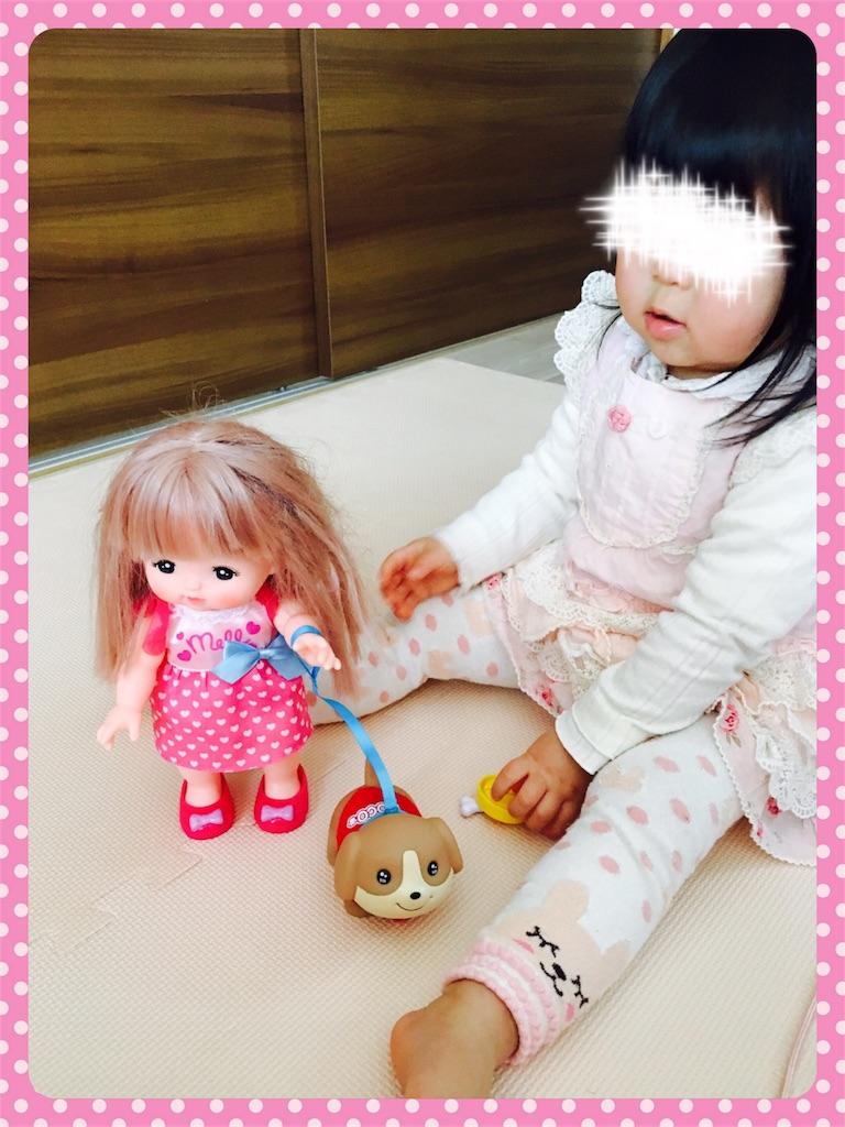 f:id:ribon-takara:20180423022122j:image