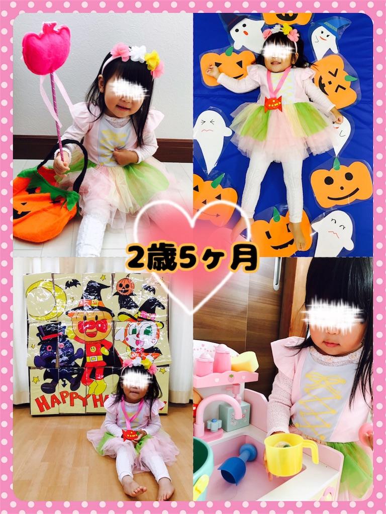 f:id:ribon-takara:20181026003633j:image