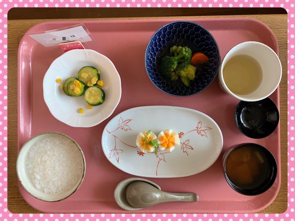 f:id:ribon-takara:20190125083119j:image
