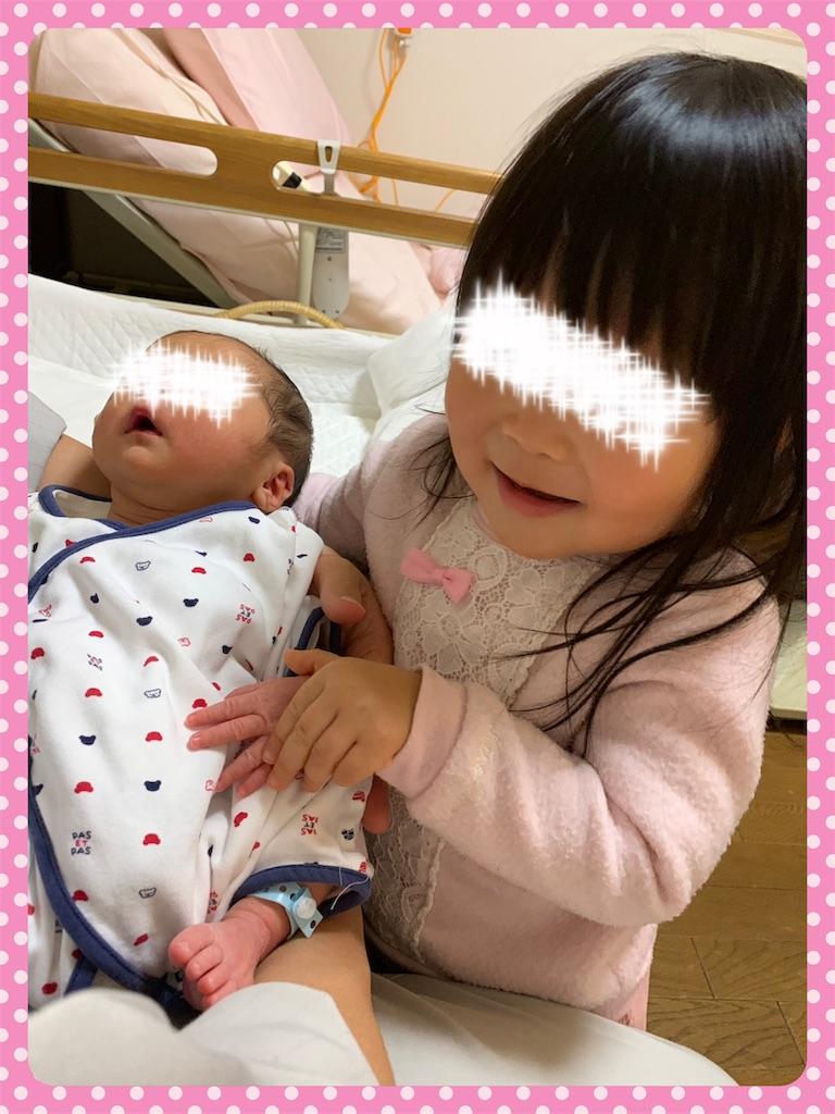 f:id:ribon-takara:20190126003430j:image