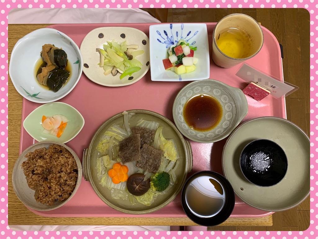 f:id:ribon-takara:20190126234229j:image