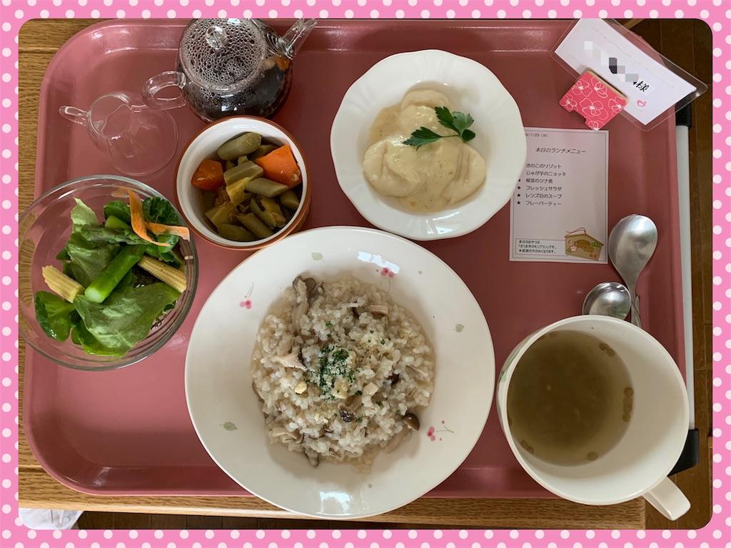 f:id:ribon-takara:20190129144941j:image