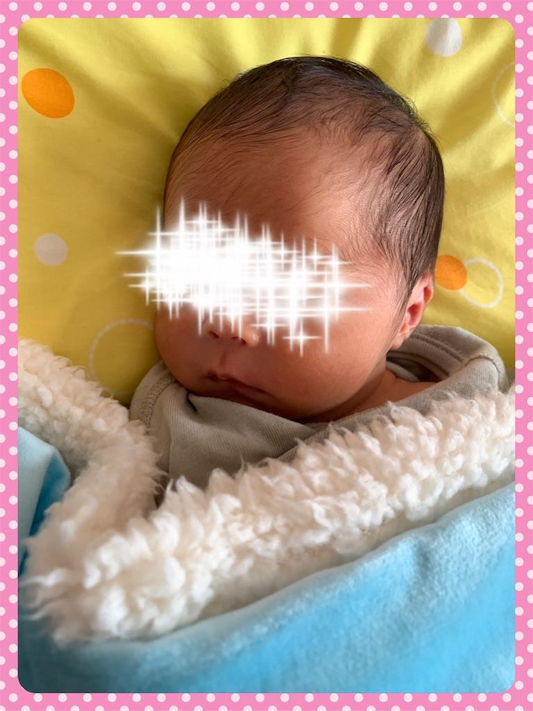 f:id:ribon-takara:20190214033151j:image