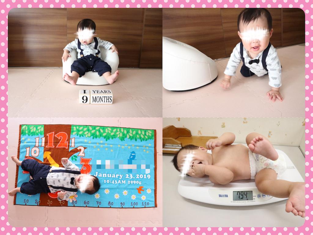 f:id:ribon-takara:20191106165823p:image