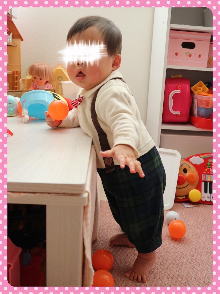 f:id:ribon-takara:20191203000123j:image