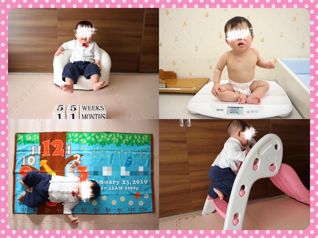 f:id:ribon-takara:20200102190408p:image