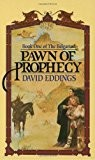 Pawn of Prophecy (The Belgariad)
