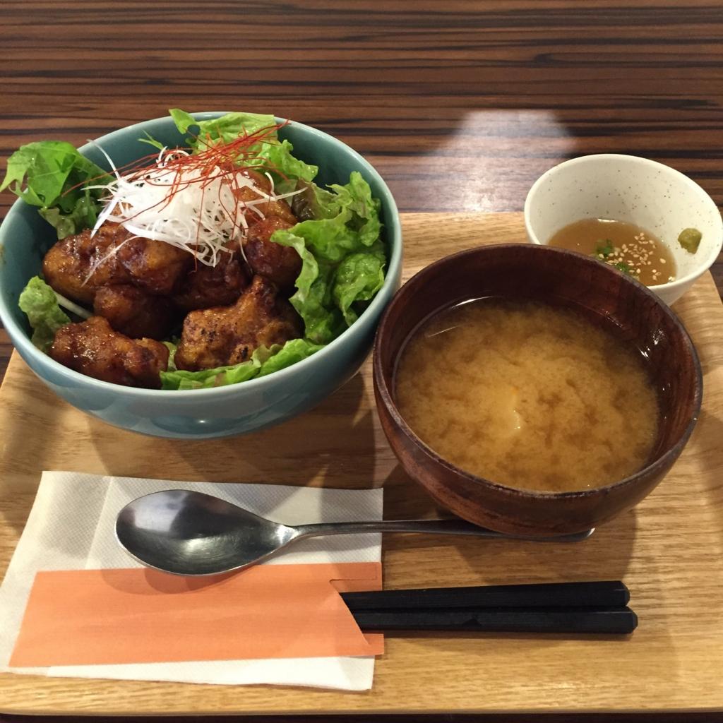 f:id:rice_life_nice:20160630214839j:plain