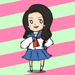 f:id:rice_life_nice:20180227152225p:plain