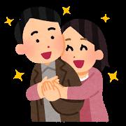 f:id:riceblog1:20180225162048p:plain