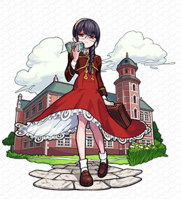 f:id:riceblog1:20181003220758p:plain