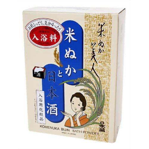 f:id:ricebrankato:20170227102001j:plain