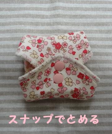 f:id:riceforcekuchikomi:20160621164452j:plain