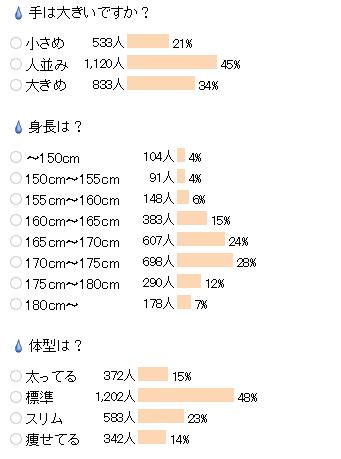 f:id:ricegruel:20161126171005p:plain