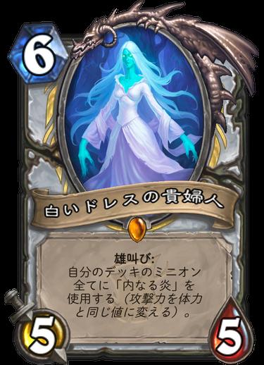 f:id:ricezuki21:20180401182553p:plain