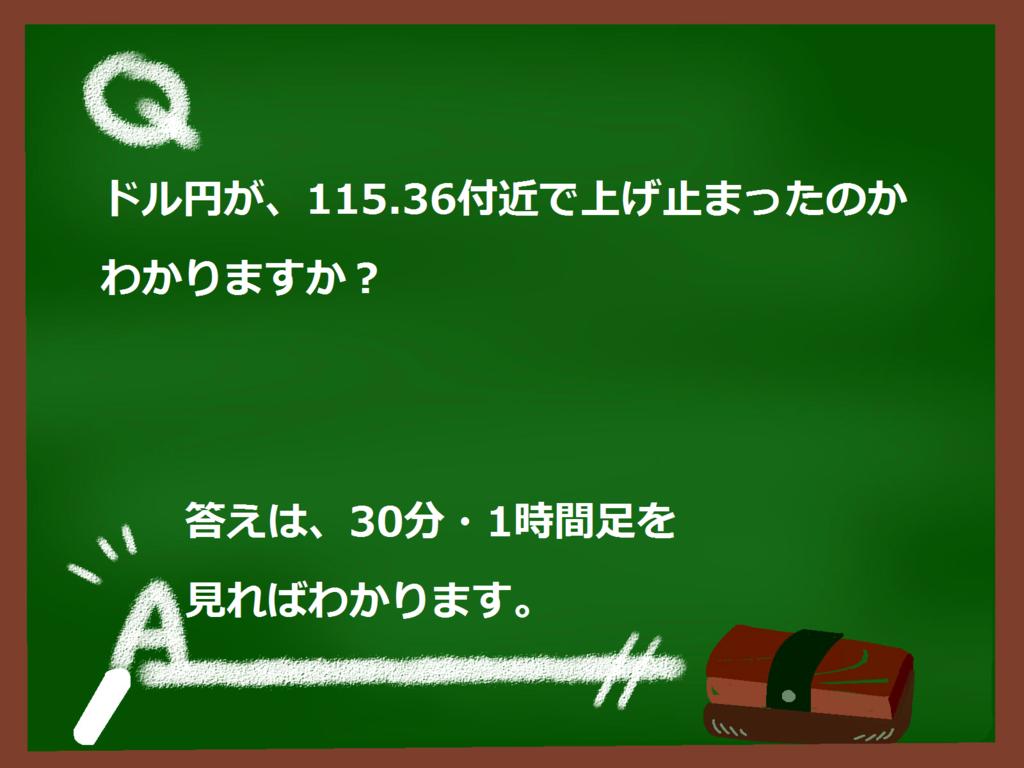 f:id:rich7:20170129033808p:plain