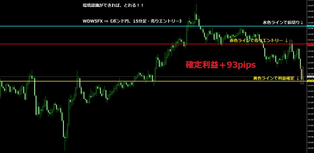 f:id:rich7:20170202195043p:plain