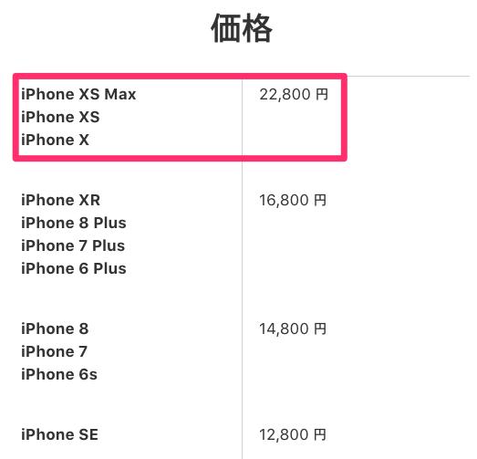 f:id:rich_s:20181026103248p:plain