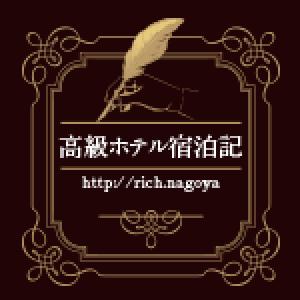 id:richweb