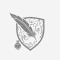 高級ホテル宿泊記ロゴ