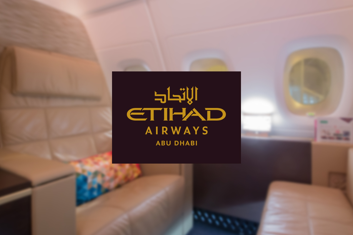 etihad airways firstclass apartment
