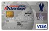 りそな/AAdvantage® VISA Card クラシックワイド