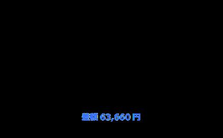 f:id:rick08:20160928011355p:plain