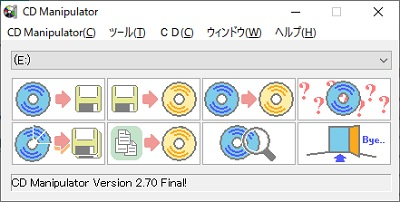 f:id:rick1208:20200125015252p:plain