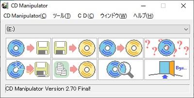 f:id:rick1208:20200125015451p:plain
