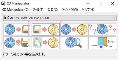 f:id:rick1208:20200125015729p:plain