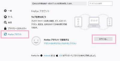 f:id:rick1208:20200206162752p:plain