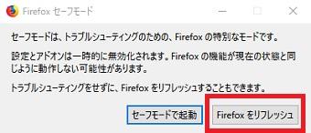 f:id:rick1208:20200207033851p:plain