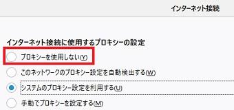 f:id:rick1208:20200207035445p:plain