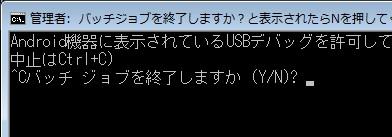 f:id:rick1208:20200207215533p:plain