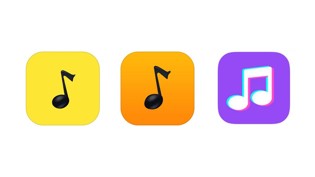 プレイ ミュージック グーグル