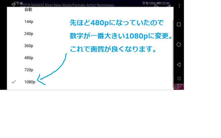 f:id:rick1208:20200320132230p:plain