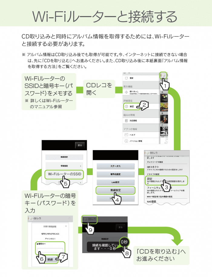 f:id:rick1208:20200322031450p:plain