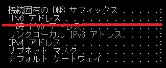 f:id:rick1208:20200520080854p:plain