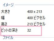 f:id:rick1208:20200520105605p:plain