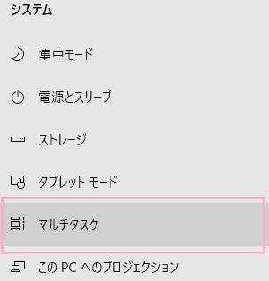 f:id:rick1208:20200522234452p:plain