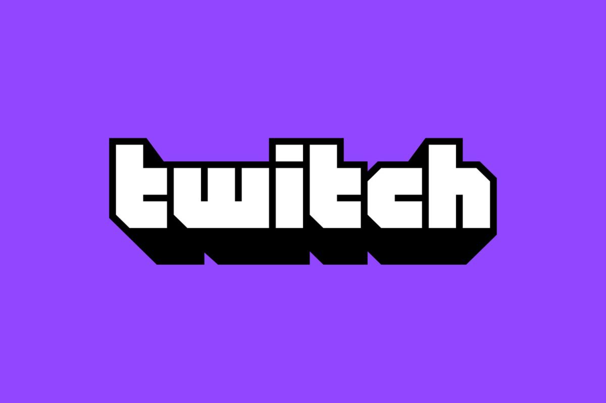 ダウンロード twitch