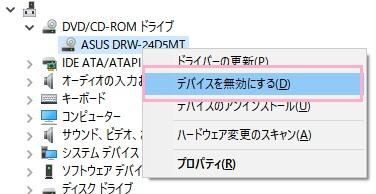 f:id:rick1208:20200527214939p:plain