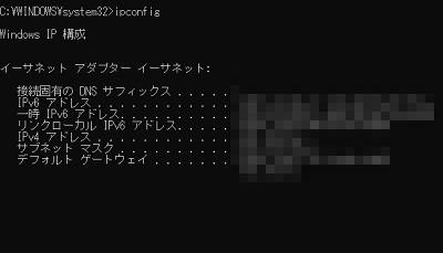 f:id:rick1208:20200530164106p:plain