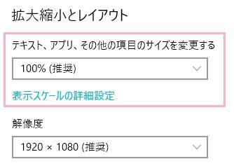 f:id:rick1208:20200530192001p:plain