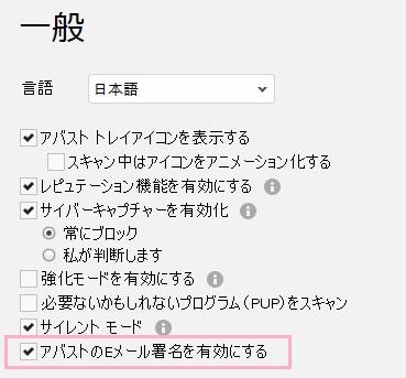 f:id:rick1208:20200530232732p:plain