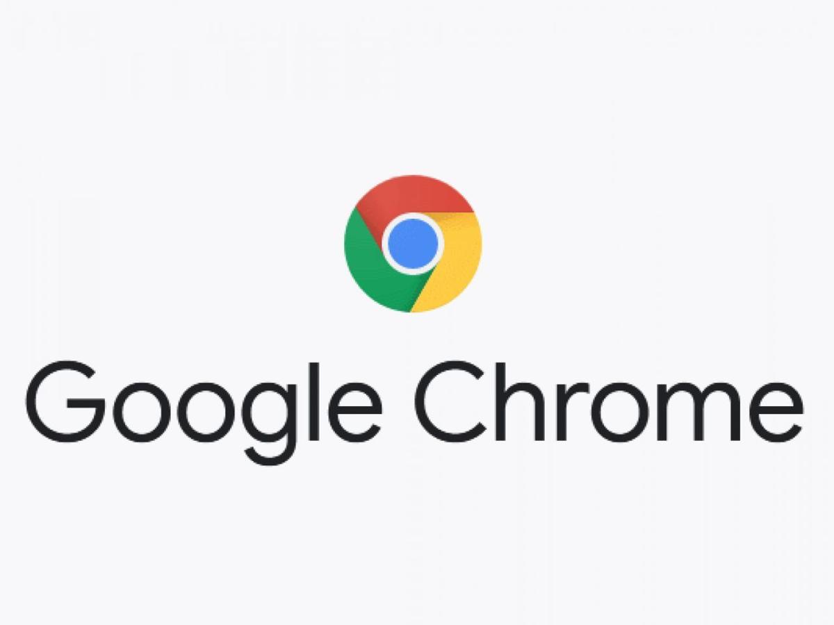 エラー google chrome