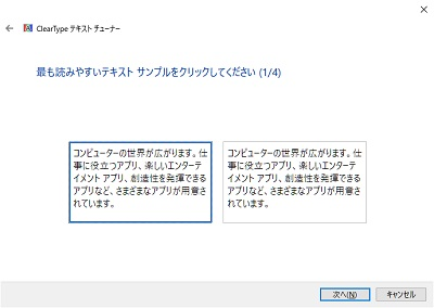 f:id:rick1208:20200601080959p:plain