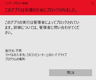 f:id:rick1208:20200604153053p:plain