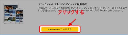 f:id:rick1208:20200618015716p:plain