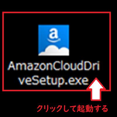 f:id:rick1208:20200618015743p:plain
